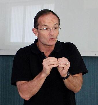 Dave Merkh preaching (2).jpg
