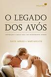 Capa_O_Legado_dos_Avós.jpg
