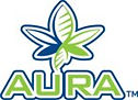 Aura new (1).jpg