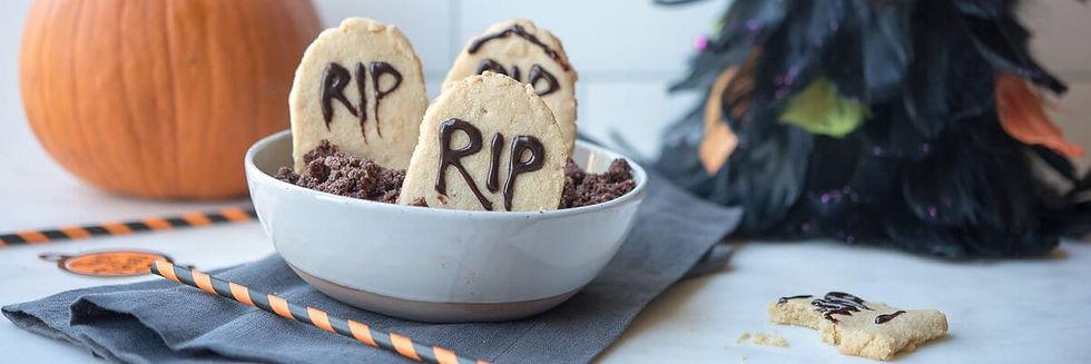 Tombstone-cookie-featured.jpg