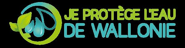 logo-je-protege-l-eau-de-wallonie.png