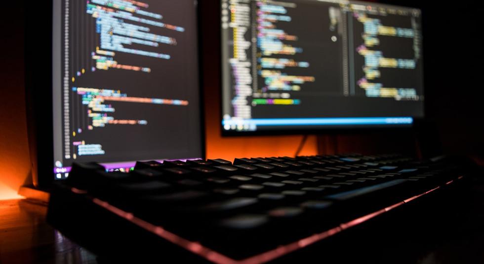 truenan programmieren programming laurit