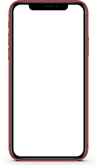 100-1005103_iphone-xr-mockup.png