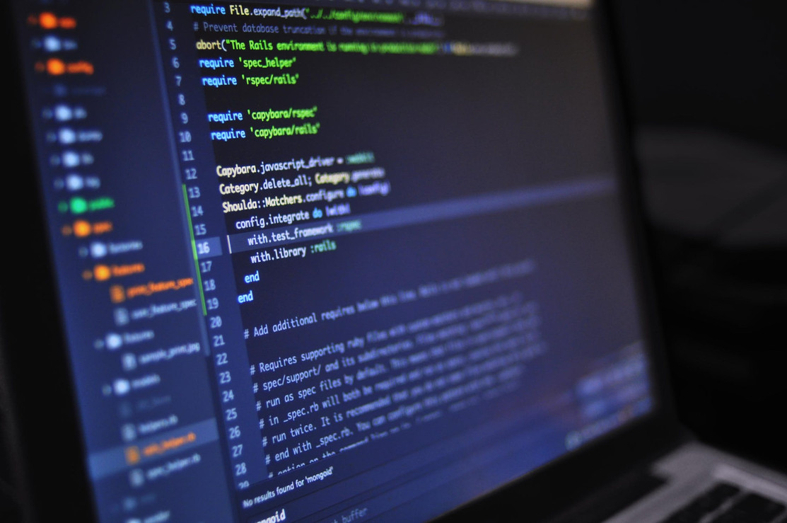 lauritzseidel.de programming programmier