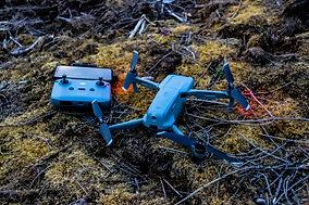 lauritzseidel fotografie drone dji canon