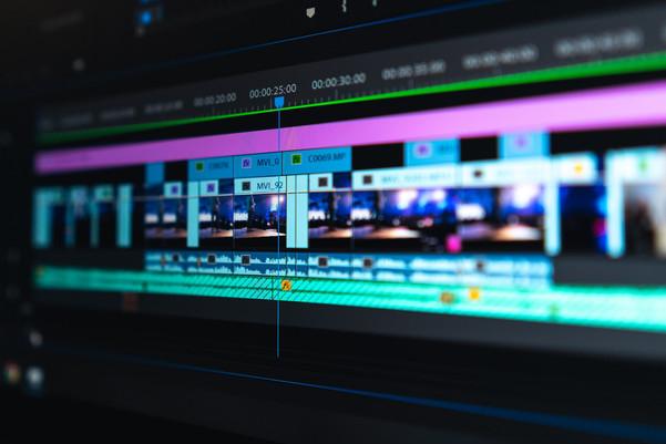 video editing truenan lauritzseidel.de s