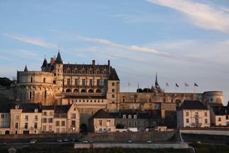 France_Val_de_Loire_Amboise_Château_Roya