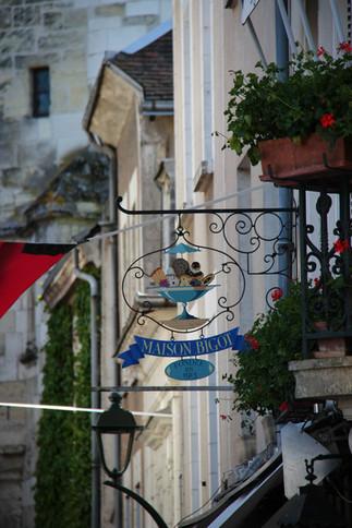 France_Val_de_Loire_Amboise_centre_ville