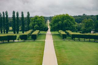France_Val_de_Loire_jardin_Chambord_Circ