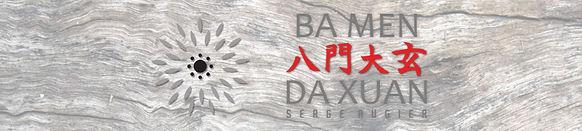 Top-Bar-Daxuan-Glos_edited_edited.jpg