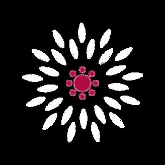 Logo fond transparent(3).png