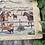 Thumbnail: Long Horse Stone Worktop Saver