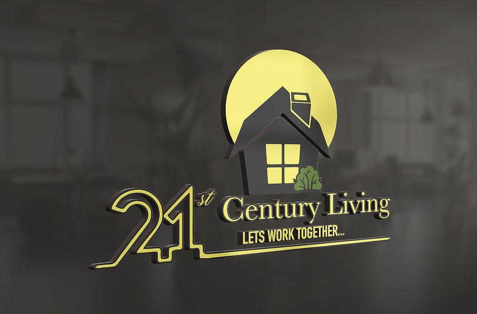 (1)21st Century logo 3D.jpg