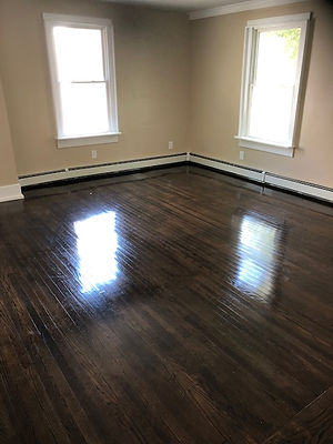 Floors finished.jpg