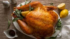 FINALsage-turkey.jpg.adapt.full.high.jpg