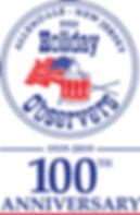 AllendaleHolidayObservers_Logo_100th[711
