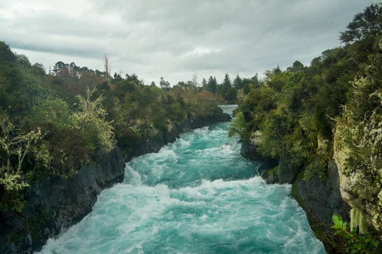 riverrush.jpg