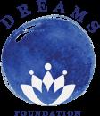 Dreams Foundation logo.png
