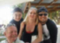 Gilbert Family 2.JPG