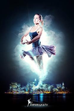 Dancer+Jeenie