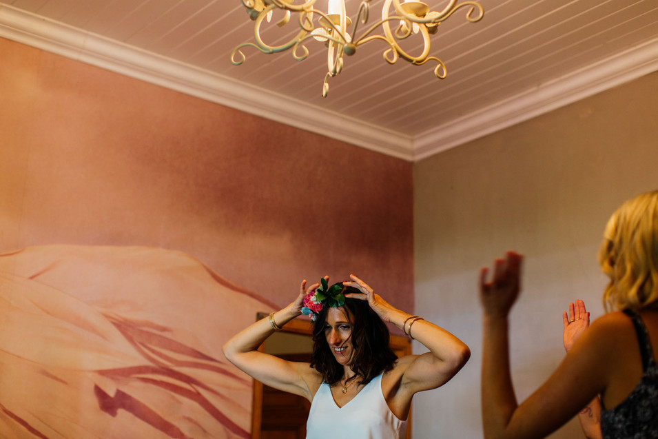Rafe and Melanie Langkloof Roses Marli Koen 221.jpg