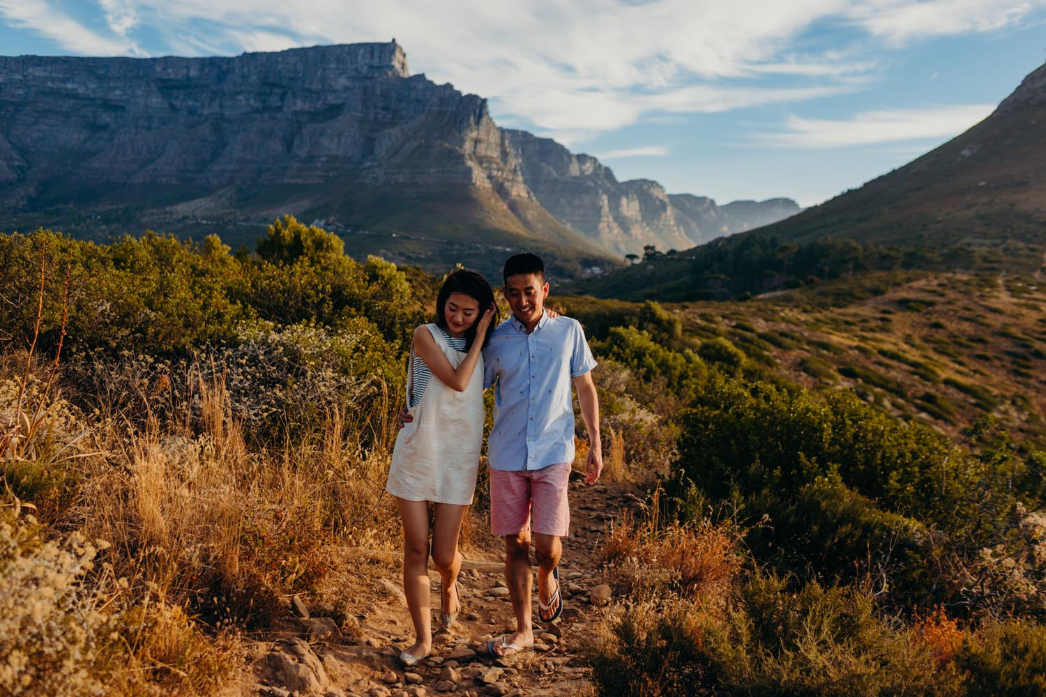 Mo Yin and Jie Li Cape Town Marli Koen Photography 101.jpg