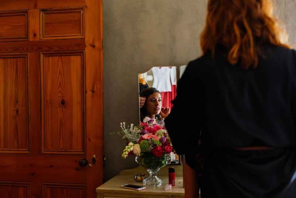 Rafe and Melanie Langkloof Roses Marli Koen 218.jpg
