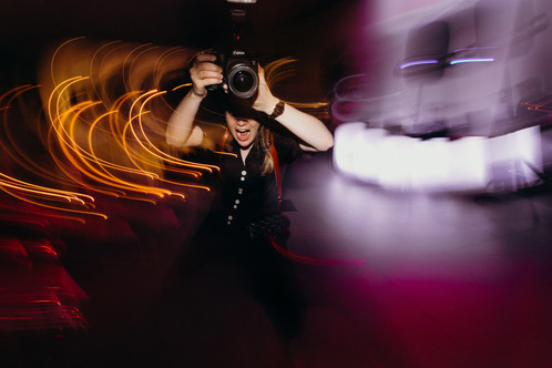 Marli Koen Photography 001.jpg