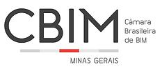CBIMMG