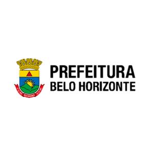 PBH - Prefeitura de Belo Horizonte