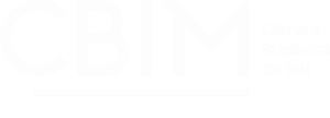 CBIM-MG-BRANCO-300x108.png
