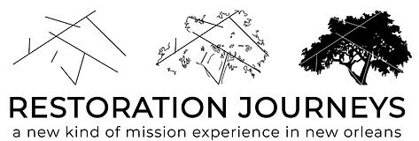 restoration journeys logo.png