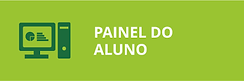 painel do aluno.png