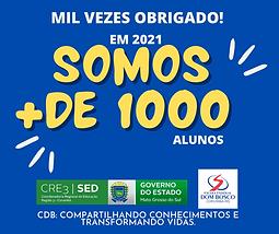 SOMOS MAIS DE 1000 FOTO.png