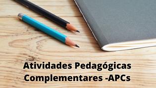 Atividades_Pedagógicas_Complementares_-