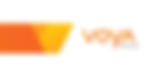 Voya_Finantial_logo.png