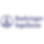 boehringer-ingelheim-01-logo-png-transpa
