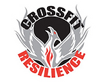 crossfitresilience.png