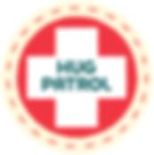 Hug_Patrol_logo.png