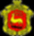 logo_lomza.png