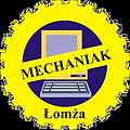 logo_zsmio.png