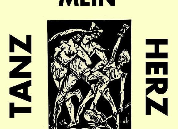 Tanz Mein Herz  I  Dosses LP