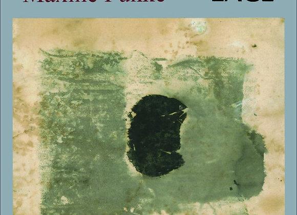 Maxine Funke I Lace LP