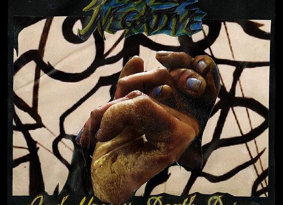 Triple Negative  I  God Bless The Death Drive LP