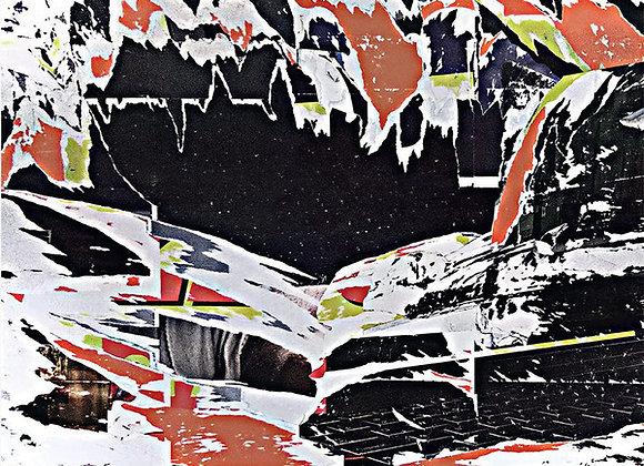 Bersabea  I  The Newest Historic Site LP