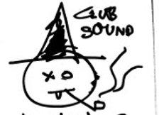 Club Sound Witches I  s/t bdtd155 Cass.