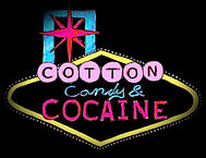 Cotton Candy and Cocaine Reg Logo.jpg