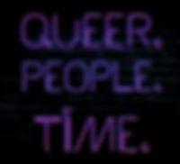 queerpeopletimelogo.jpg