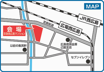チラシ作成用 地図.jpg