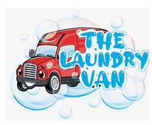 laundry van.png